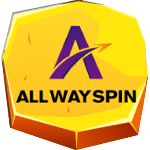 all way spin